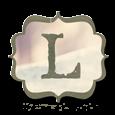 Lily Sawyer logo
