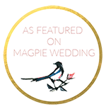 magpie-badge