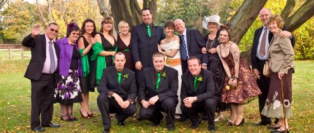 group-family-1.jpg
