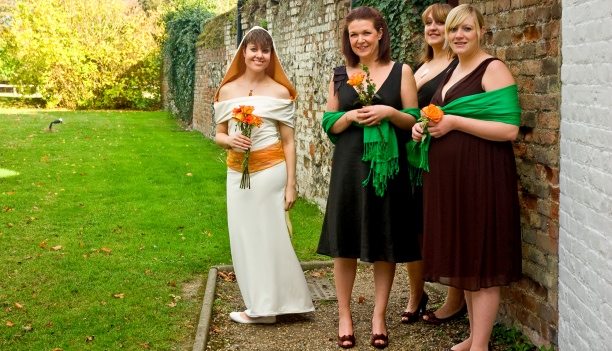 zoe-bridesmaids-2.jpg