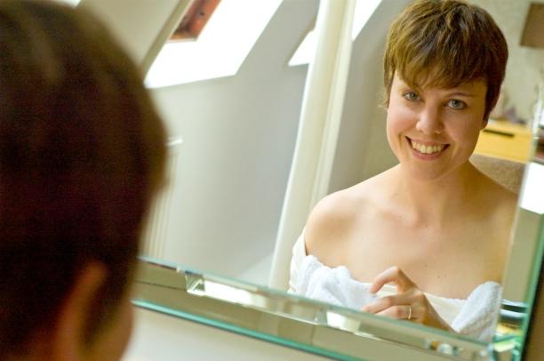 zoe-make-up-1.jpg