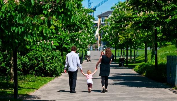 family-park-5.jpg
