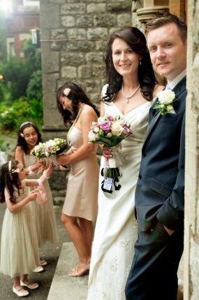 j-r-bridesmaids-3.jpg