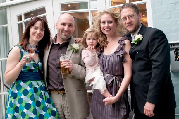 toby-elliot-families.jpg