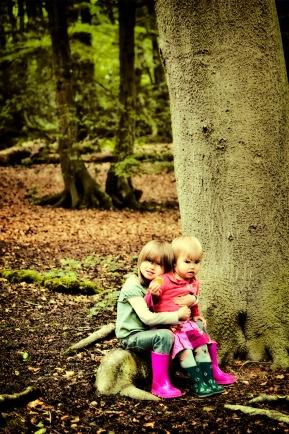 c-b-woods.jpg