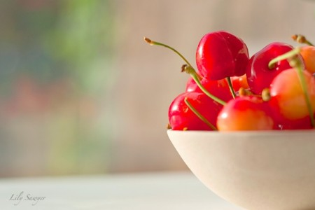 cherries-1-web.jpg