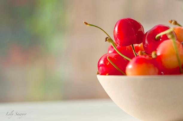 cherries-1-web.jpg