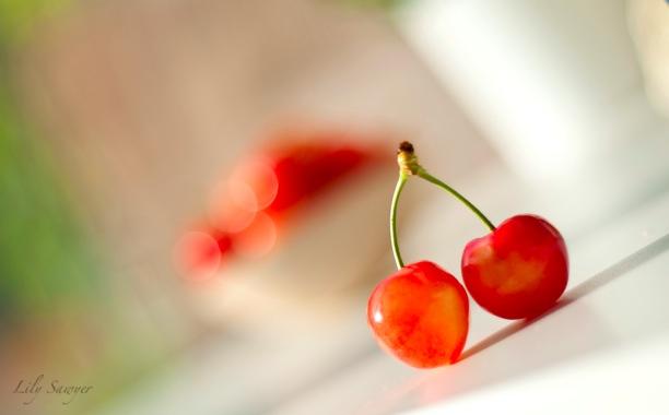 cherries-3-web.jpg