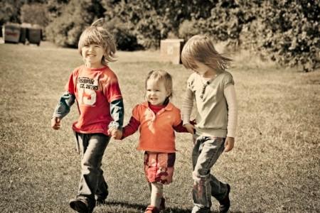 kids-camp-3.jpg