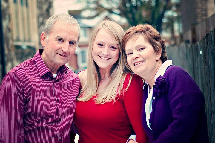 becky-parents-blog.jpg
