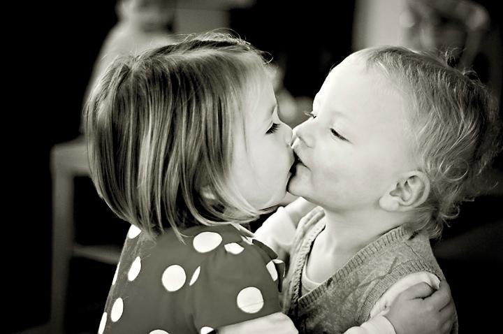 boy-girl-kiss-bw-blog.jpg