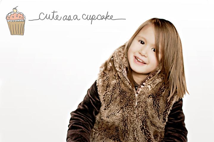 calla-3-cupcake-blog.jpg