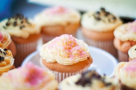 cupcake-web.jpg