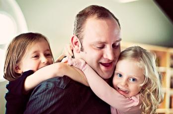 dad-girls-blog.jpg