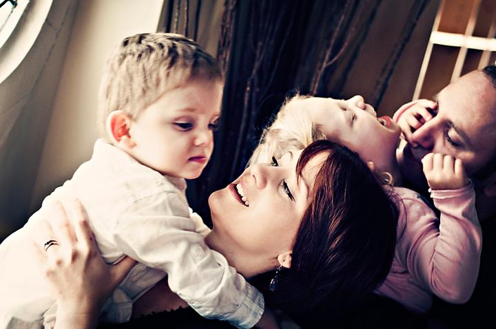 family-1-blog.jpg