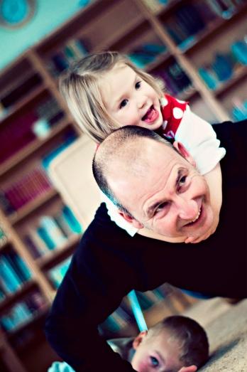 family-2-dad-girl-blog.jpg