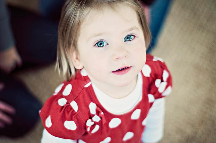 family-2-girl1-blog.jpg