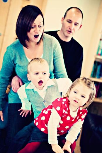 family-2c-blog.jpg