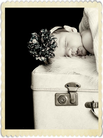 grace-suitcase-1-web.jpg