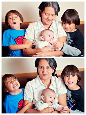 lola-kids-blog.jpg