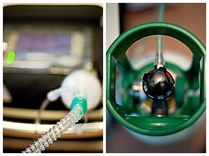 oxygen-blog.jpg