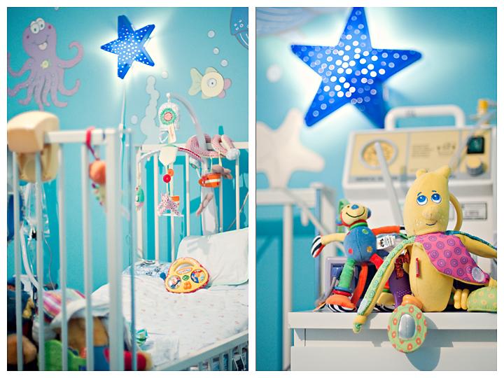 toys-blog.jpg