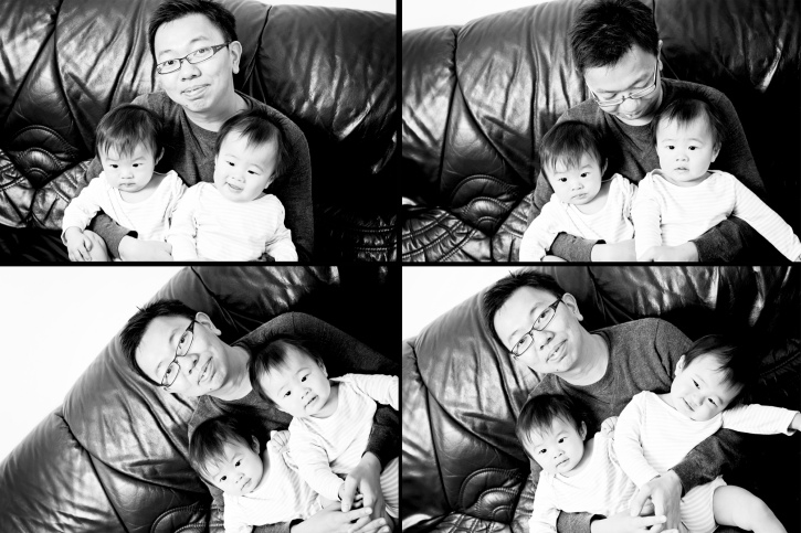 will-twins-1-blog.jpg