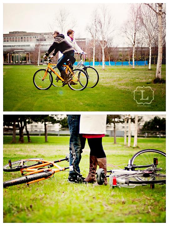 bikes-1-blog.jpg