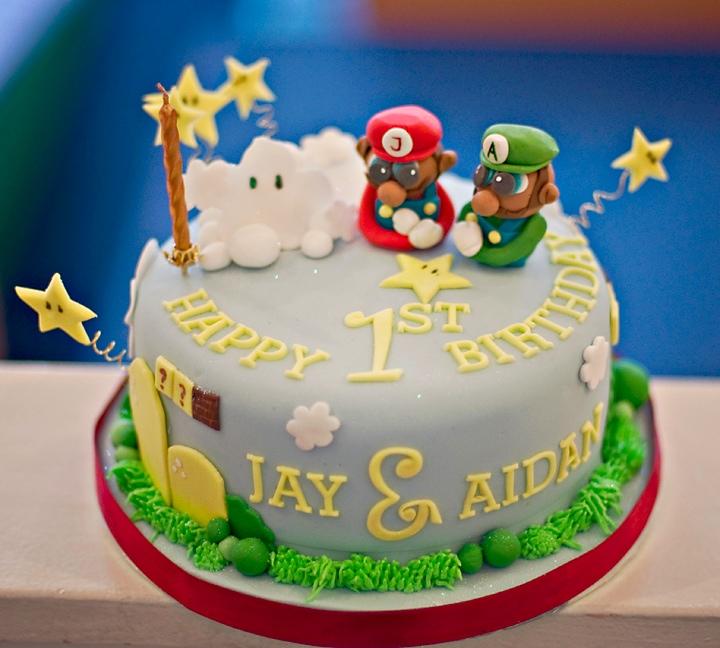 cake-2-blog.jpg