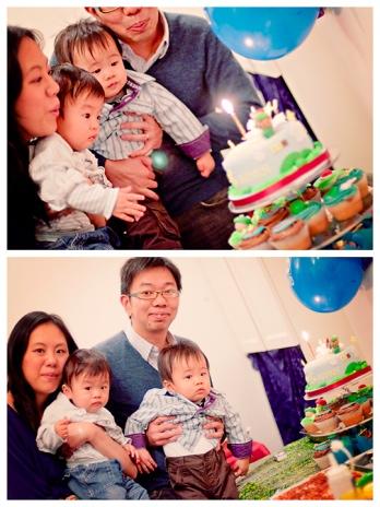 cake-blow-blog.jpg