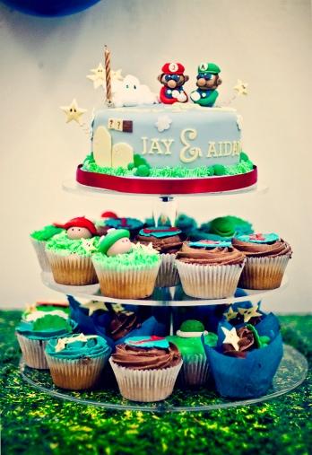 cake-cups-blog.jpg