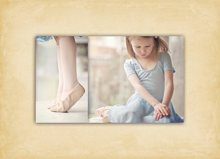 calla-frame-2-blog.jpg