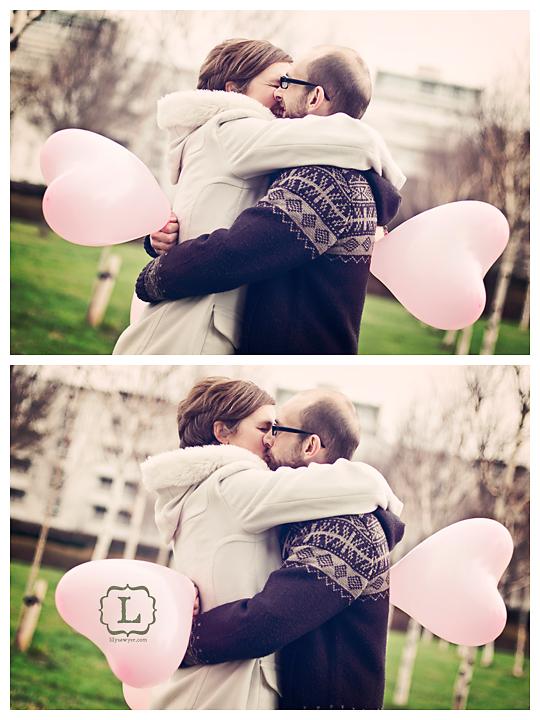 kiss-blog.jpg