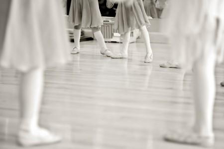 c-ballet-2-blog