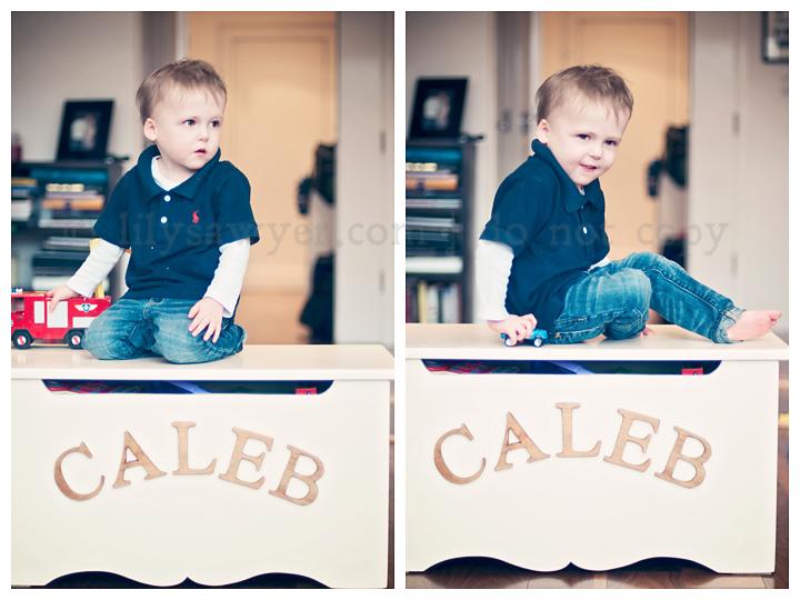 caleb-blog.jpg