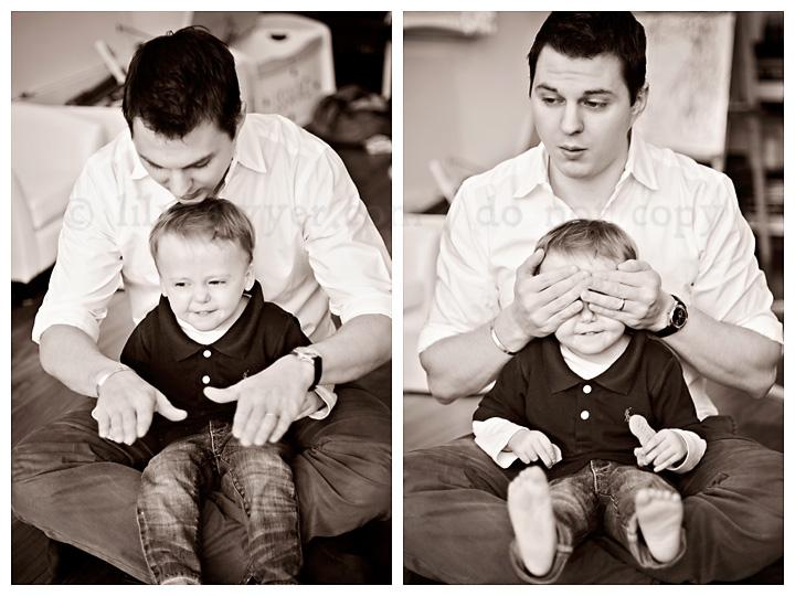 caleb-dad-blog-2.jpg