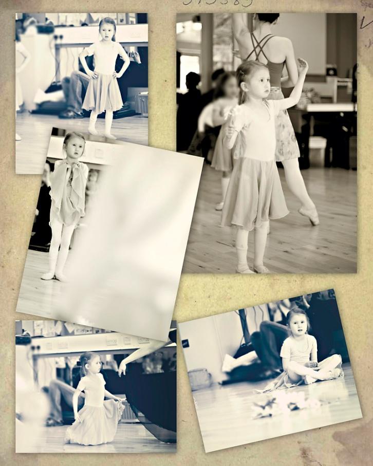 ballet-blog-2a.jpg