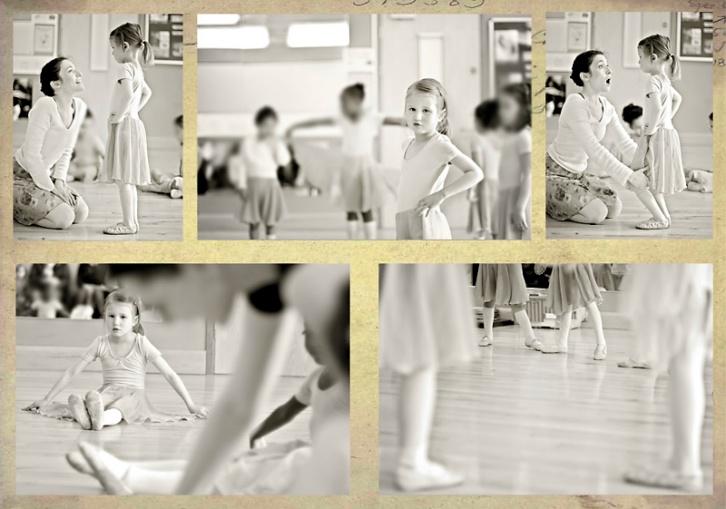 ballet-blog-3a.jpg