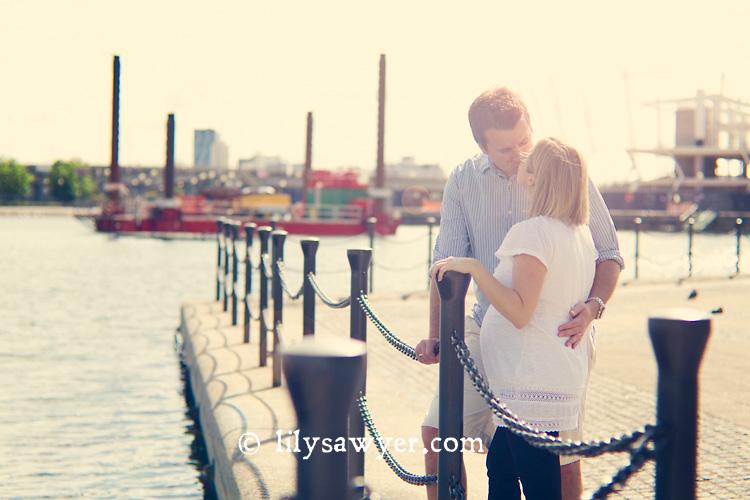 Docks 4 blog