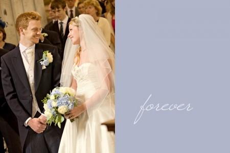 best-wedding-moments-1.jpg