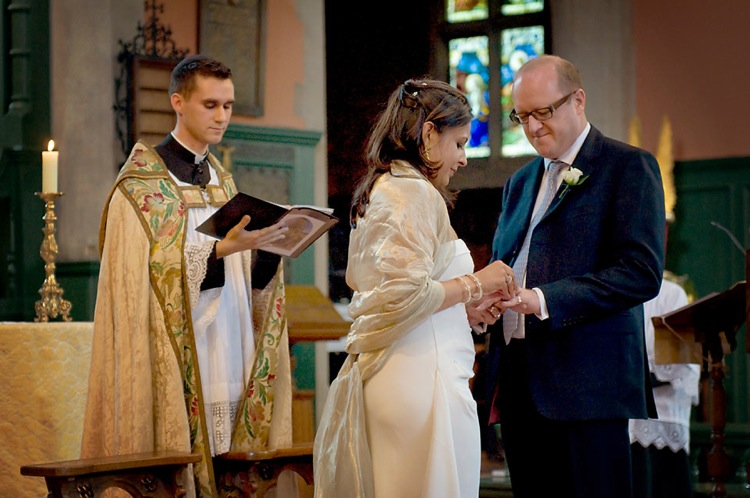Best wedding moments 10