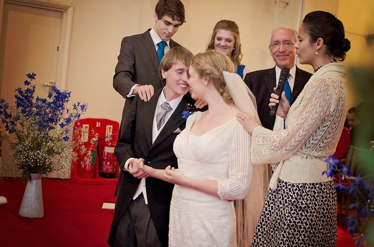 Best wedding moments 11