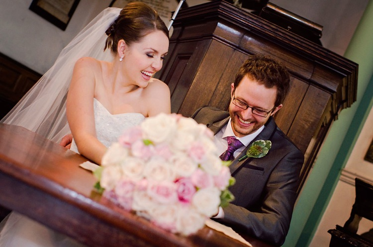 Best wedding moments 2