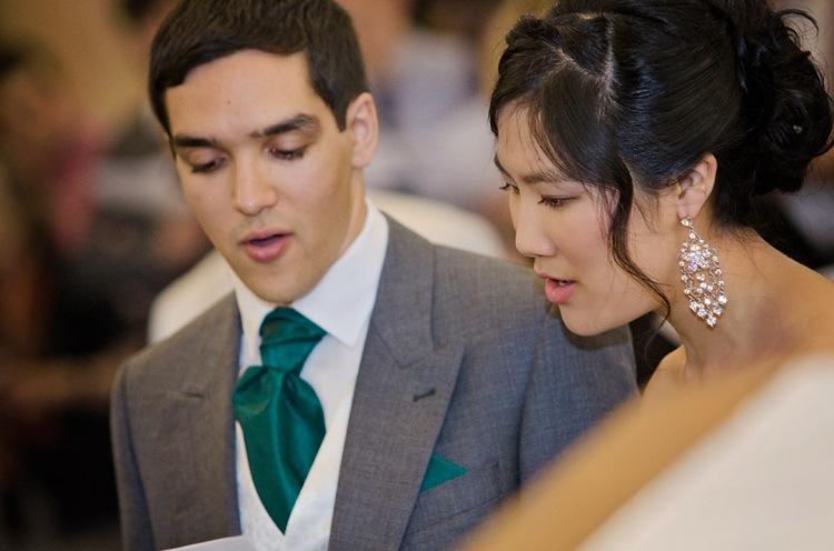 Best wedding moments 3