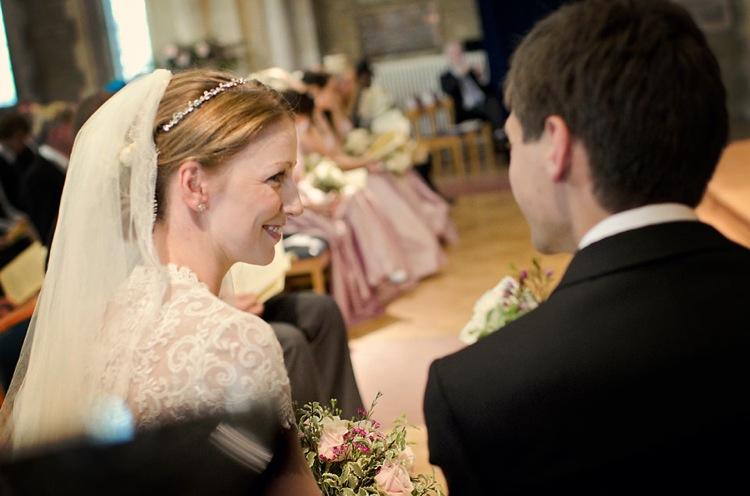 Best wedding moments 4