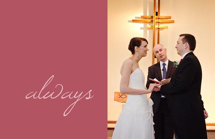 Best wedding moments 5