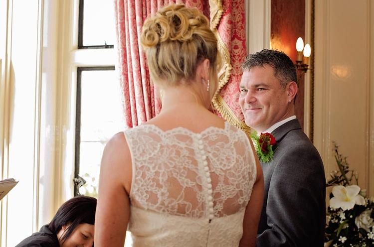 Best wedding moments 6