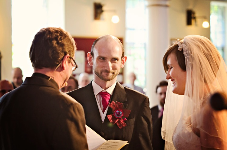 Best wedding moments 8