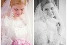 vintage-bride-lace.jpg