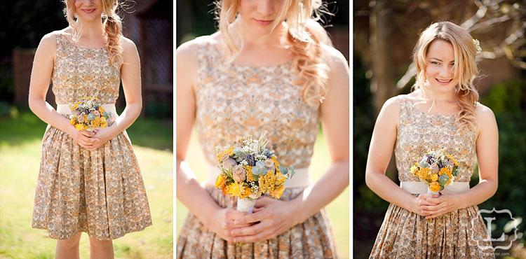 Blog bridesmaid1
